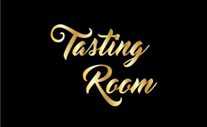Learn About Bodega del Sur's Tasting Room located in historic Murphys California