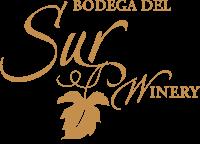 BDS Vector Logo color nuevo