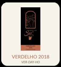 VERDHELHO 2018