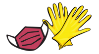 guantes-1.png