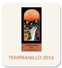tempranillo 2016